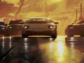 need-for-speed-most-wanted-dlc