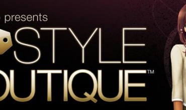 new-style-boutique