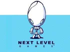 next-level-games-logo