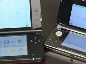 nintendo-3ds-system-update