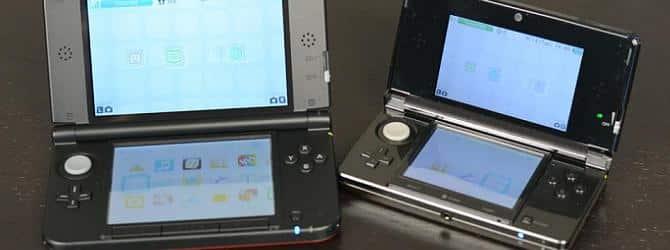 nintendo-3ds-system-update