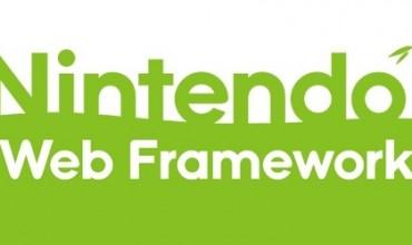 nintendo-web-framework-logo