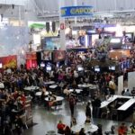 pax-east-2013