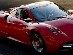 project-cars-wiiu
