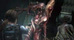 resident-evil-revelations-infernal-mode