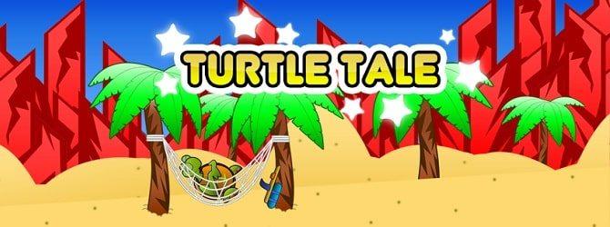 turtle-tale-nintendo-eshop