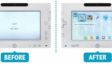wii-u-system-update-loading-speed-comparison