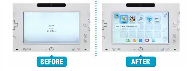 wii-u-system-update-loading-speed-comparison