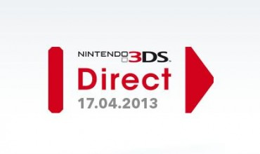 nintendo-3ds-direct