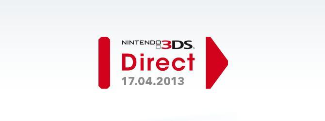 nintendo-3ds-direct