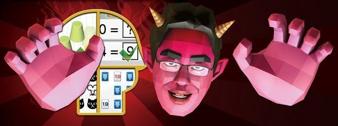 Dr-Kawashima-Devilish-Brain-Training
