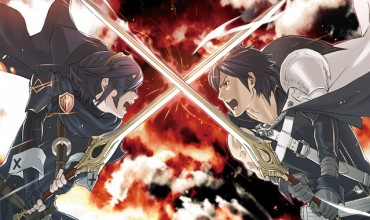 fire-emblem-awakening-review-banner