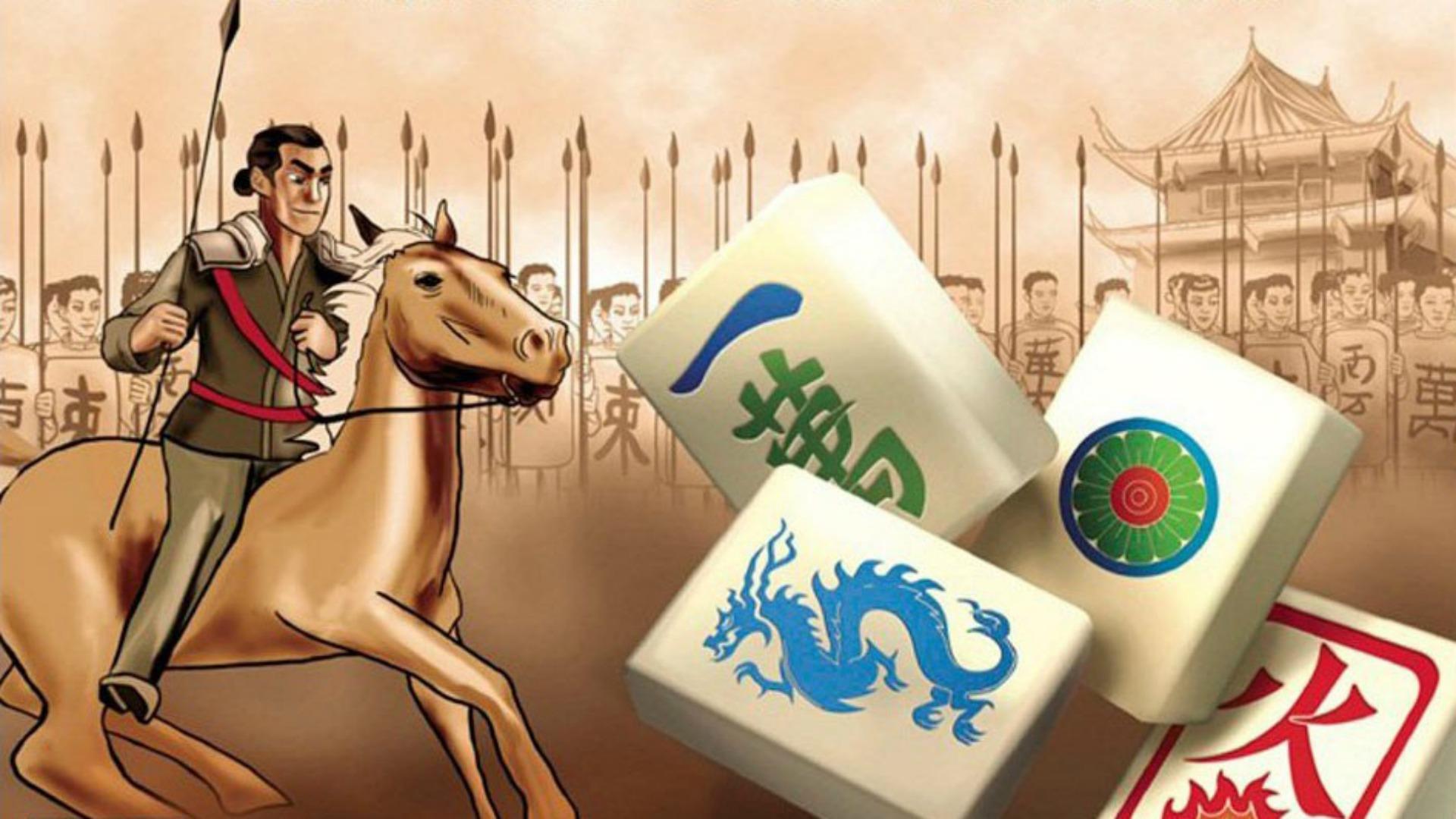 mahjong-3d-review-banner