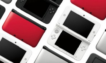 nintendo-3ds-xl