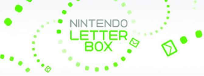 nintendo-letter-box