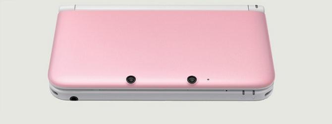 pink-3ds-xl