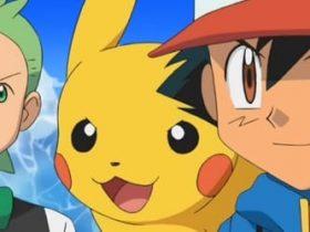 pokemon-university-courses