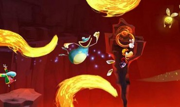 rayman-legends-challenges-app