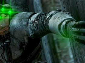 splinter-cell-blacklist