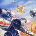 star-wars-rogue-squadron