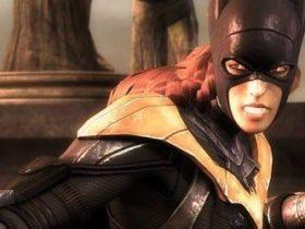 batgirl-injustice-gods-among-us