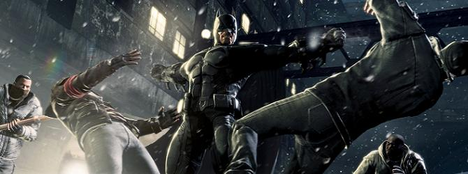 batman-arkham-origins-trailer