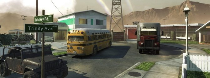 call-of-duty-nuketown