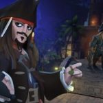 disney-infinity-pirates-of-the-caribbean