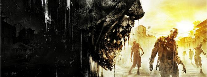 dying-light-wiiu