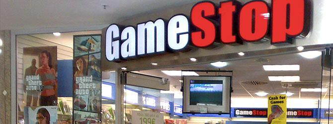 Gamestop wii system trade in value