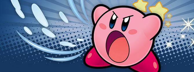 kirby-wiiu-virtual-console