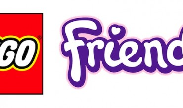 lego-friends-logo
