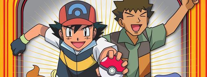 pokemon-dp-battle-dimension