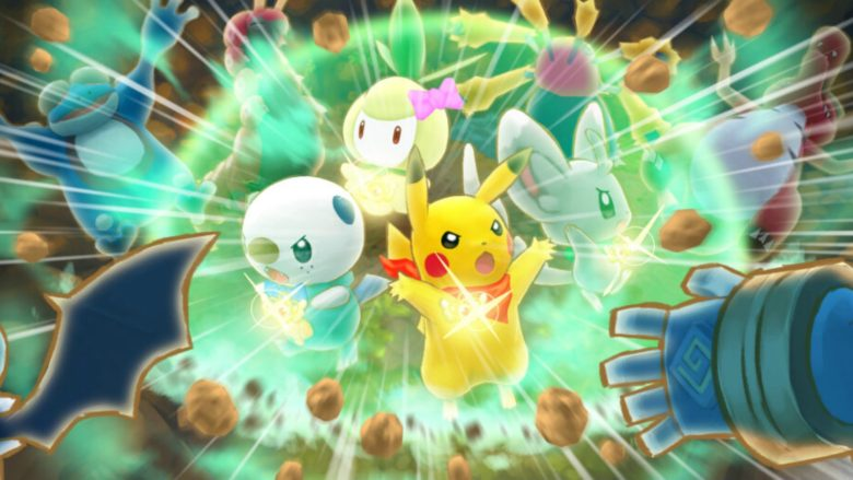 pokemon-mystery-dungeon-gates-to-infinity-review-banner