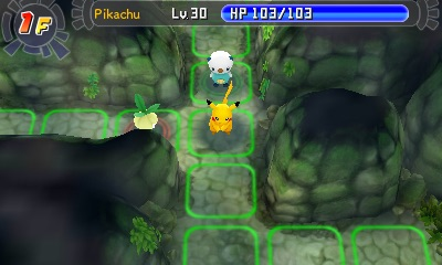 pokemon-mystery-dungeon-gates-to-infinity-review-screenshot-3