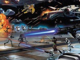 star-wars-battlefront-3