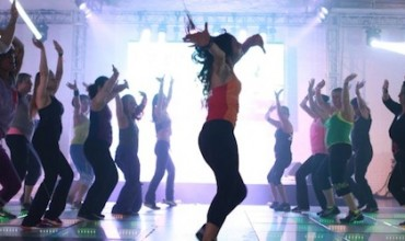 zumba-fitness-world-party
