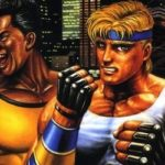 3d-streets-of-rage