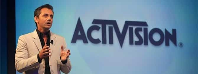 activision-eric-hirshberg