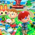 animal-crossing-new-leaf-review