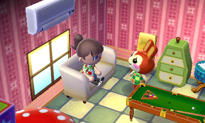animal-crossing-new-leaf-review-screenshot-1
