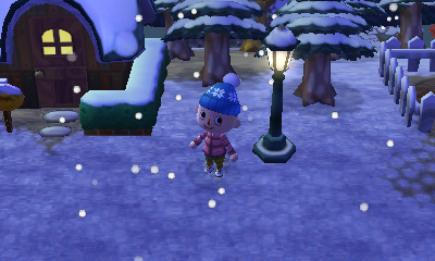 animal-crossing-new-leaf-review-screenshot-3