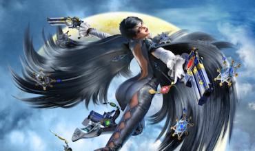 bayonetta-2-artwork