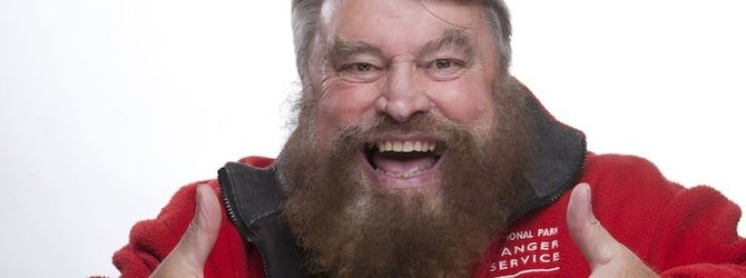 brian-blessed