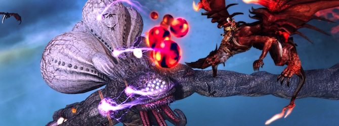 crimson-dragon-xbox-one