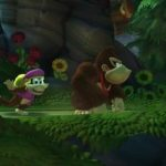 donkey-kong-country-tropical-freeze-dixie