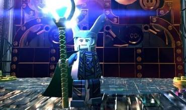 lego-marvel-super-heroes-loki