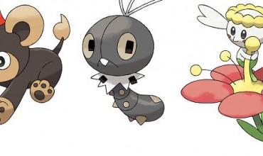 litleo-scatterbug-spewpa-flabebe