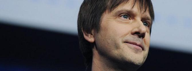 mark-cerny