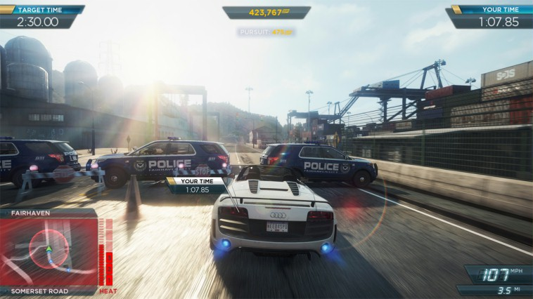need-for-speed-most-wanted-u-review-screenshot-2